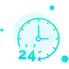 demo-attachment-327-24-h-1